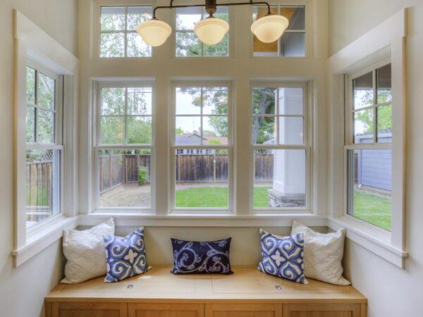 windows efficient
